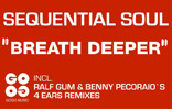 Sequential Soul - Breath Deeper