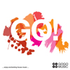 Various Artists - GO!